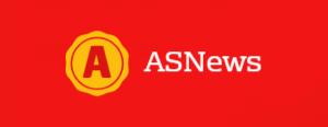 ASNews